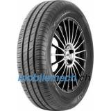 Kumho EcoWing ES01 KH27 ( 205/60 R15 91H )