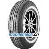 Maxxis MA-P3 ( 185/70 R14 88H WSW 20mm )