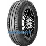 Maxxis Mecotra 3 ( 175/60 R13 77H )