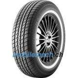 Maxxis MA 1 ( 235/75 R15 105S WSW 20mm )
