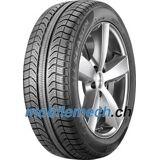 Pirelli Cinturato All Season Plus ( 165/60 R15 77H )