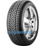 Star Performer SPTS AS ( 205/60 R16 92T  )