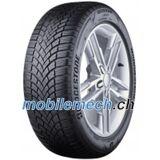 Bridgestone Blizzak LM 005 ( 195/45 R16 84H XL  )
