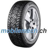 Bridgestone Noranza 001 ( 225/55 R17 101T XL , bespiked )