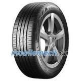 Continental EcoContact 6 ( 185/60 R14 82H )