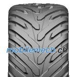 Michelin FloatXbib ( 1000/55 R32 191D TL Doppelkennung 188E )