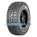 Nokian Rockproof ( LT235/80 R17 120/117Q , POR )