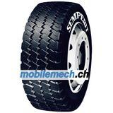 Semperit M277 Trailer-Steel ( 385/65 R22.5 160K 18PR )