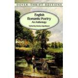Stanley English Romantic Poetry by Stanley Appelbaum