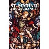 St. Michael the Archangel by Adoration