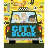 Cityblock by Christopher Franceschelli