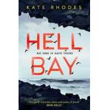 Hell Bay by Kate Rhodes