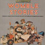 Womble Stories (Vintage Beeb) by Elisabeth Beresford