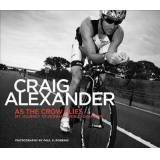As the Crow Flies by Craig Alexander