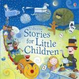 Stories for Little Children by Usborne