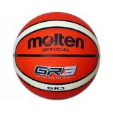 Molten Trainings-Basketball GR
