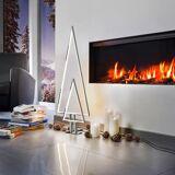 EEK: A(A++-E) - LED-Indoor-Lichtbaum, 50 cm