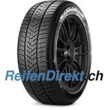 Pirelli Scorpion Winter runflat ( 285/45 R21 113V XL *, runflat )