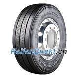 Bridgestone Ecopia H-Steer 002 ( 315/80 R22.5 156/150L )