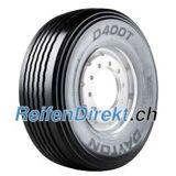 Dayton D400T ( 385/65 R22.5 160J )