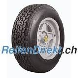Michelin Collection XWX ( 225/70 R15 92W WW 40mm )