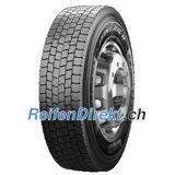 Pirelli Itineris Drive 90 ( 315/70 R22.5 154/150L Doppelkennung 152/148M )