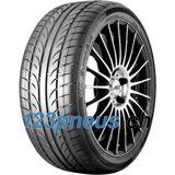 Goodride SA57 ( 185/55 R15 82V )
