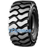 Bridgestone VSDT ( 35/65 R33 224A2 TL Tragfähigkeit ** )