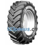 Michelin Axiobib 2 ( 650/85 R42 183D TL Double marquage 180E )