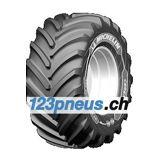 Michelin CereXbib 2 ( 900/60 R32 191A8 TL Tragfähigkeit * )