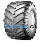 Michelin MegaXbib ( 1050/50 R32 184A8 TL Double marquage 184B )