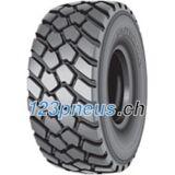 Michelin XLD L3 ( 800/65 R29 TL Double marquage, Doppelkennung 30/65R29, Tragfähigkeit * )