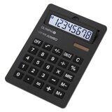 Olympia Jumbo Taschenrechner im DIN A4 Format