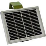 Solar Ladegerät 12V