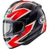 Arai Chaser-X League Italy Helm Mehrfarbig XS