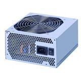 FSP Group Fortron FSP350-60GHN - Netzteil 85+ 350 Watt ATX