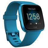 Fitbit Versa Lite - Activity Tracker - Blue/Marina