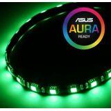BitFenix Alchemy 2.0 Magnetic RGB-LED-Strip - 60cm - 30 LEDs + Controller