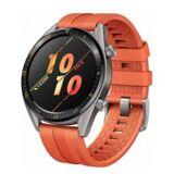 Huawei Watch GT Active - Orange