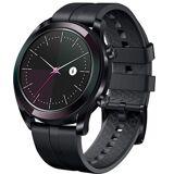 Huawei Watch GT Elegant - Schwarz