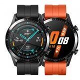 Huawei Watch GT2 Sport - 46mm / Schwarz