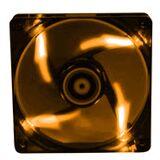 BitFenix Spectre OrangeLED - Gehäuselüfter 120mm