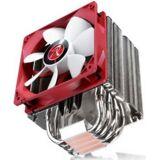 RAIJINTEK Themis Evo Heatpipe CPU-Kühler PWM - 120mm