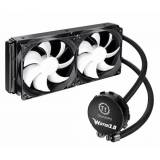 Thermaltake CLW0224-B - Water 3.0 Extreme S
