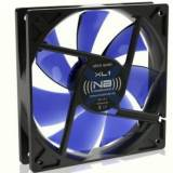 Noiseblocker EX Noiseblocker BlackSilent Fan XL2, bulk - 120mm