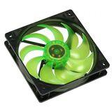 Nanoxia CoolForce 120 - Gehäuselüfter