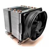 Dynatron B-14 - Server CPU-Kühler