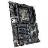 Asus X99-E-10G WS - Intel X99 Mainboard - Sockel 2011-V3