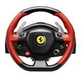 Thrustmaster Lenkrad Ferrari 458 Spider - Xbox