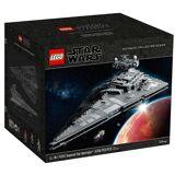 Lego 75252 Star Wars Imperialer Sternzerstörer